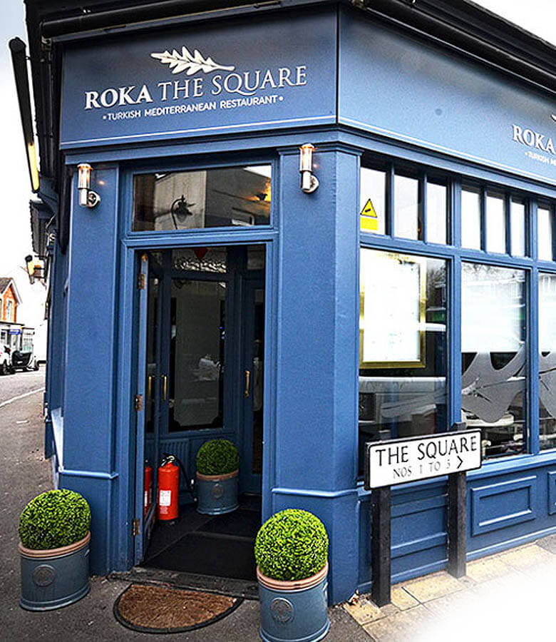 roka-the-square-bagshot-restaurant