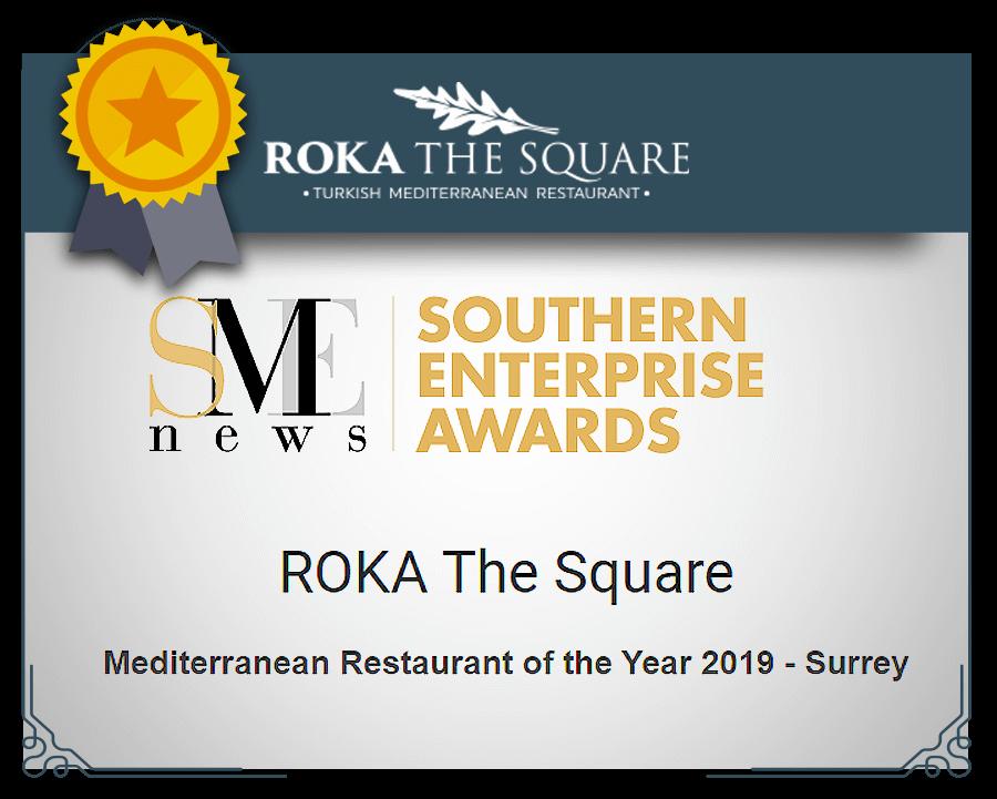sme-award-roka-thesquare