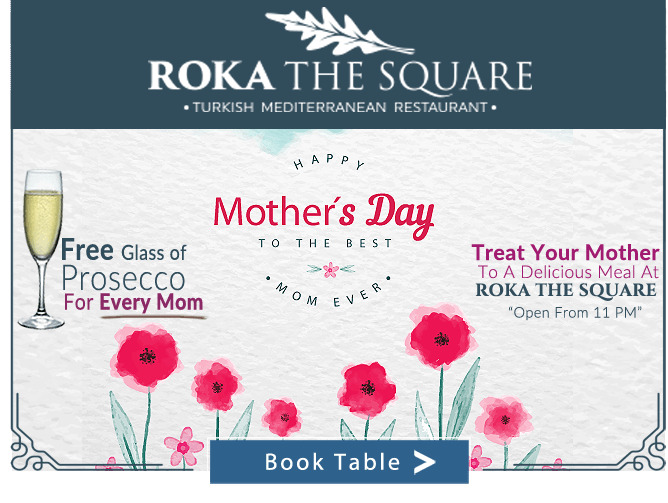 mothers-day-2020-bagshot-dinner-restaurant-book-table-food