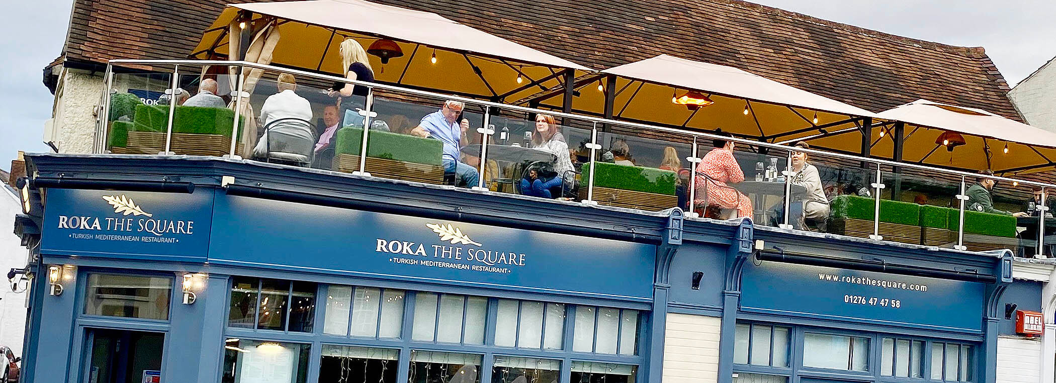 roka-the-square-bagshot-dinner-restaurant-take-away-foods
